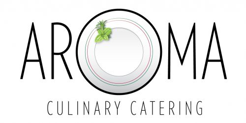 Aroma Culinary Catering