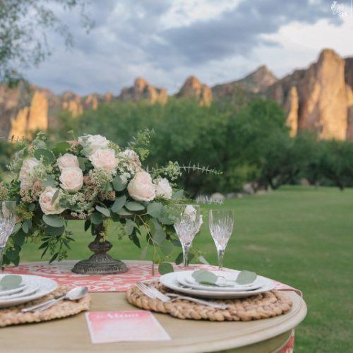 Saguaro-Lake-Ranch-styled-wedding-82