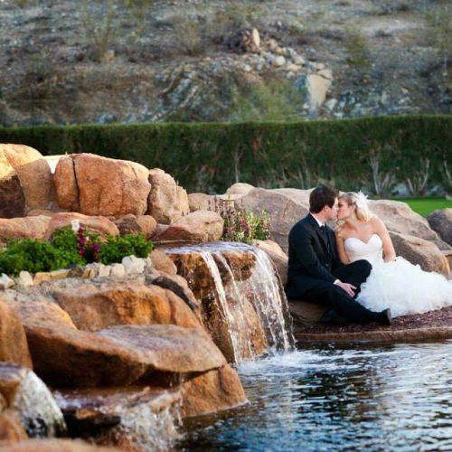foothills-golf-club-wedding-1