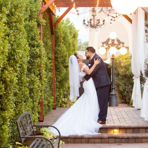 villa-tuscana-weddings-phoenix