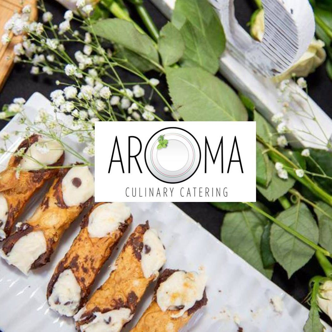 aromaculinarycatering